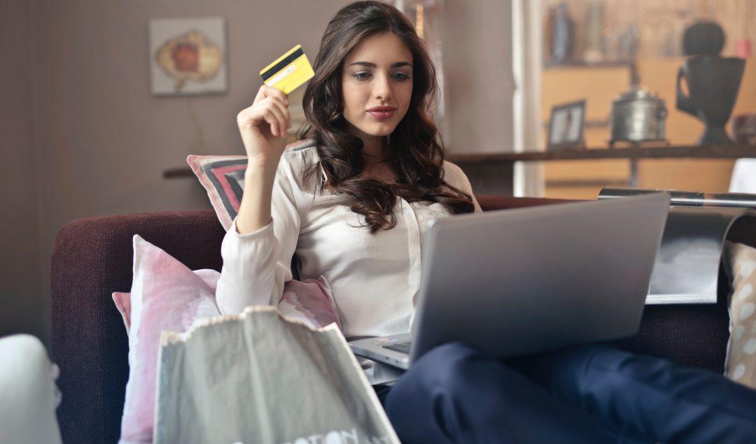 mobil-alışverişin-altın-yılı