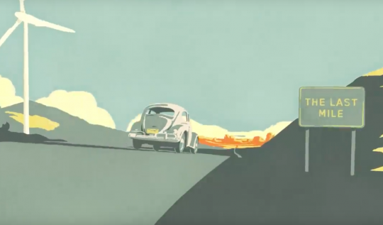 "volkswagen-beetle'a-""the-last-mile""-kampanyasi-ile-veda-etti!"