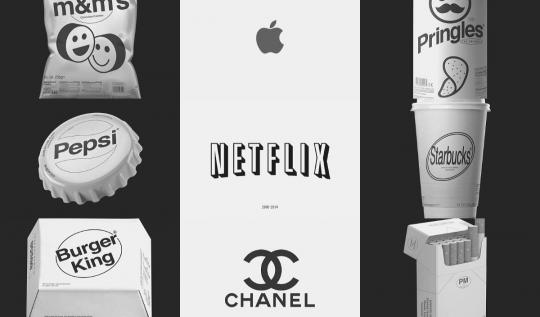 logo-tasarimlari-renksiz