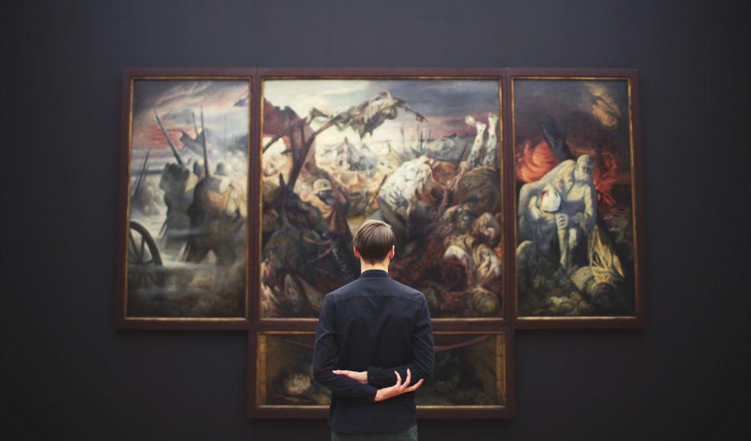 gizemli-tablolar