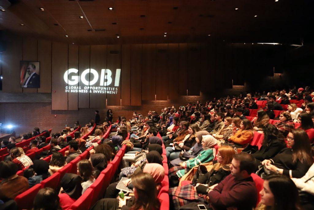 gobi-2020