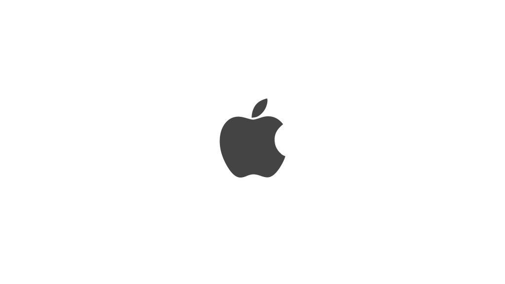 logo-tasarimlari-renksiz-apple
