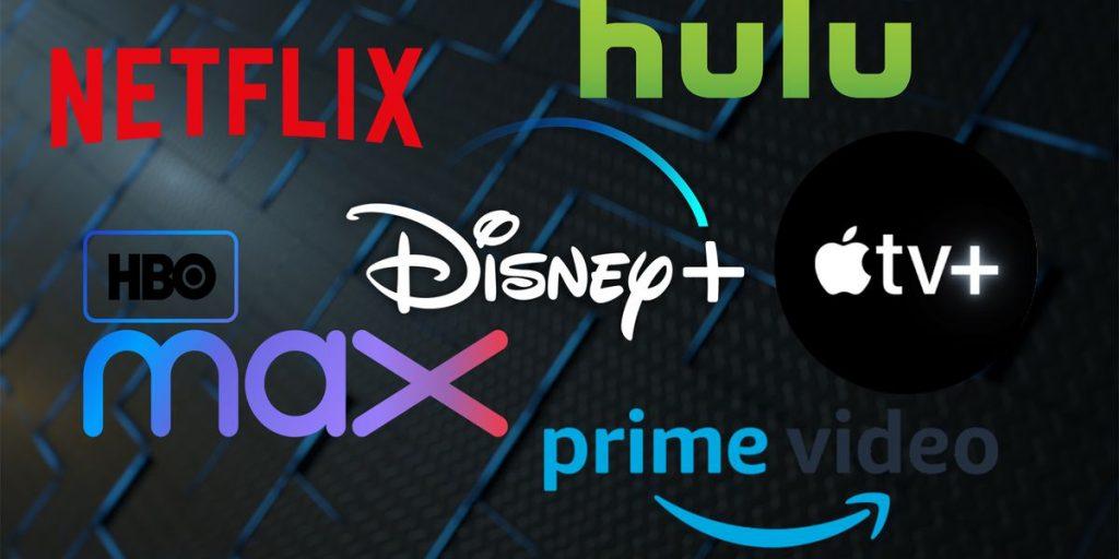 hangi-dizi-ve-film-izleme-platformu-tercih-edilmeli?