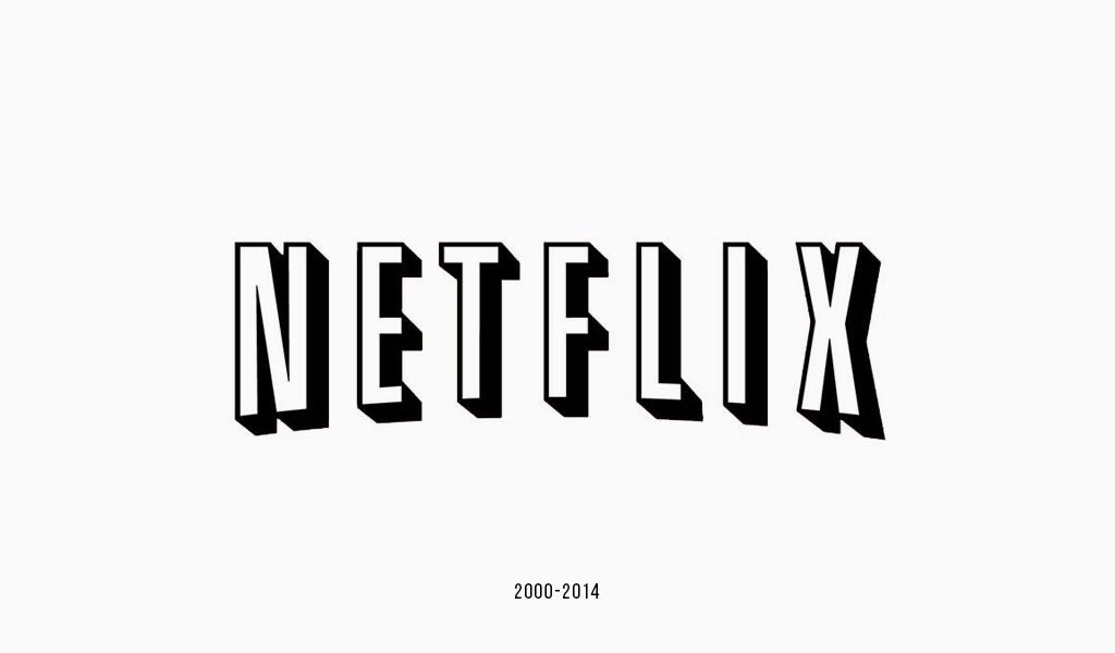 renksiz-logo-tasarimlari-netflix
