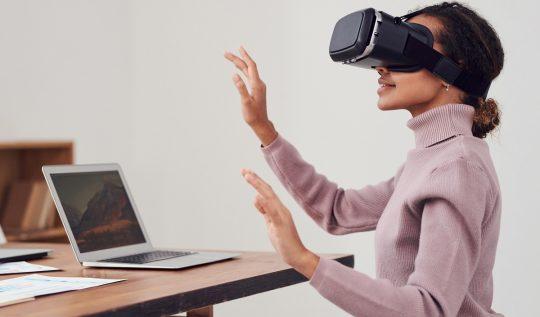 teknoloji-ve-modern-pazarlama
