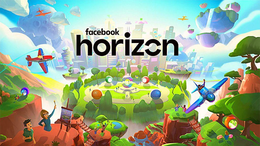 Facebook-horizon-dijital-trendler