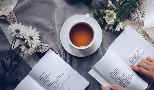 Hayatınızda İz Bırakacak 10 Kitap