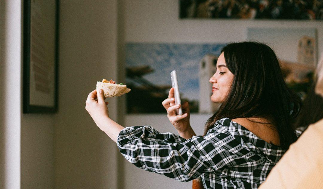 Instagram'ın Beğeni Sayısını Gizlemesi
