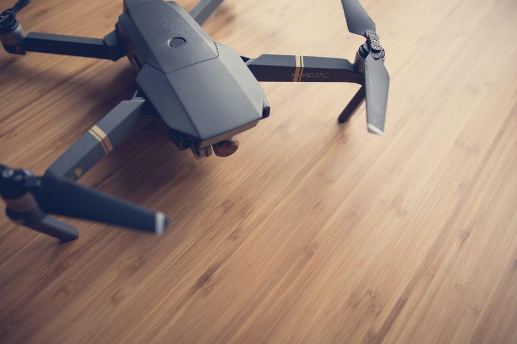 dijital-trendler-drone