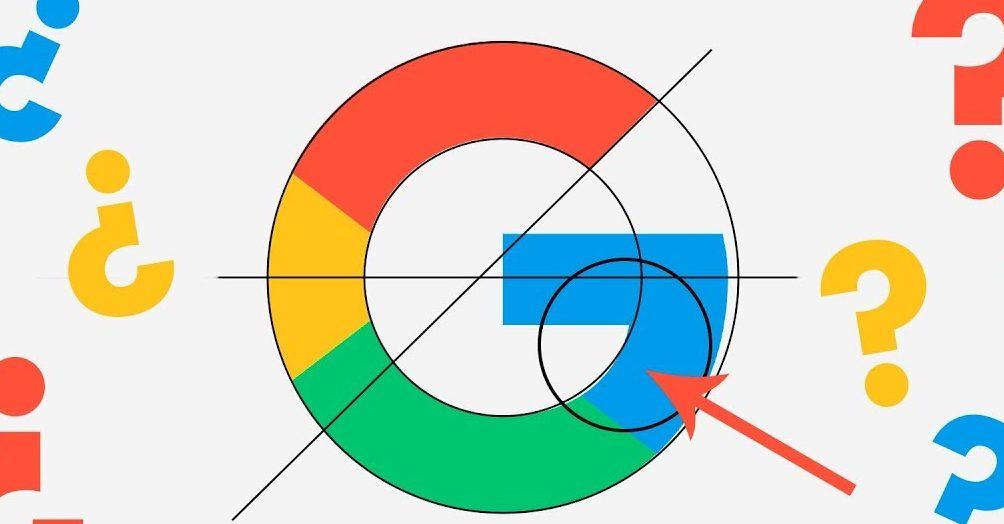 google-kusurlu-logolar