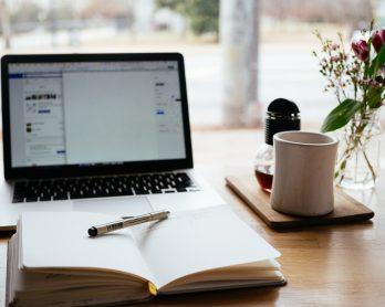 yazar-olmak-ister-misin