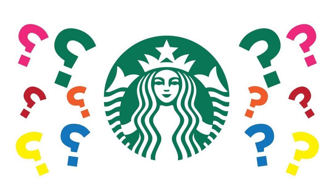 starbucks-kusurlu-logo