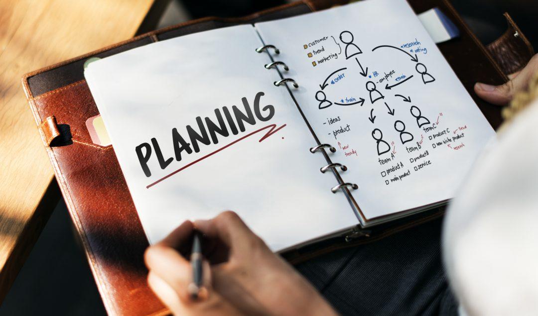 plan-yapmak-