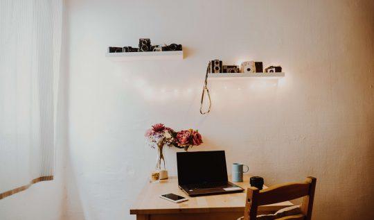 home-ofis-calisanlar-icin-egzersizler
