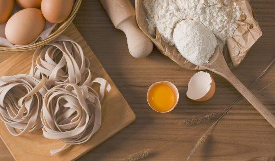 yemek-pisirme-uygulamalari