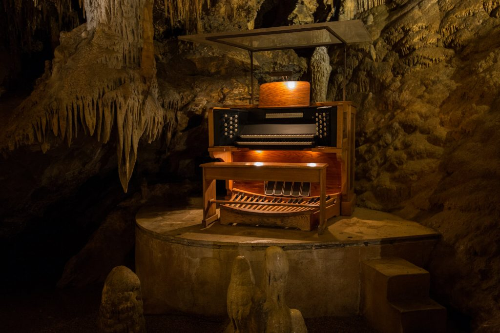 sira-disi-muzik-enstrumanlari