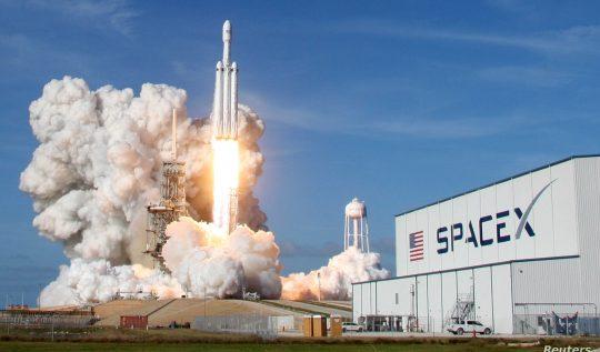 spacex-uzayda-yasam-fikrini-hayal-olmaktan-cikaran-sirket