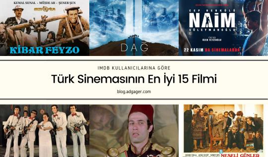 turk-sinemasinin-en-iyi-15-filmi