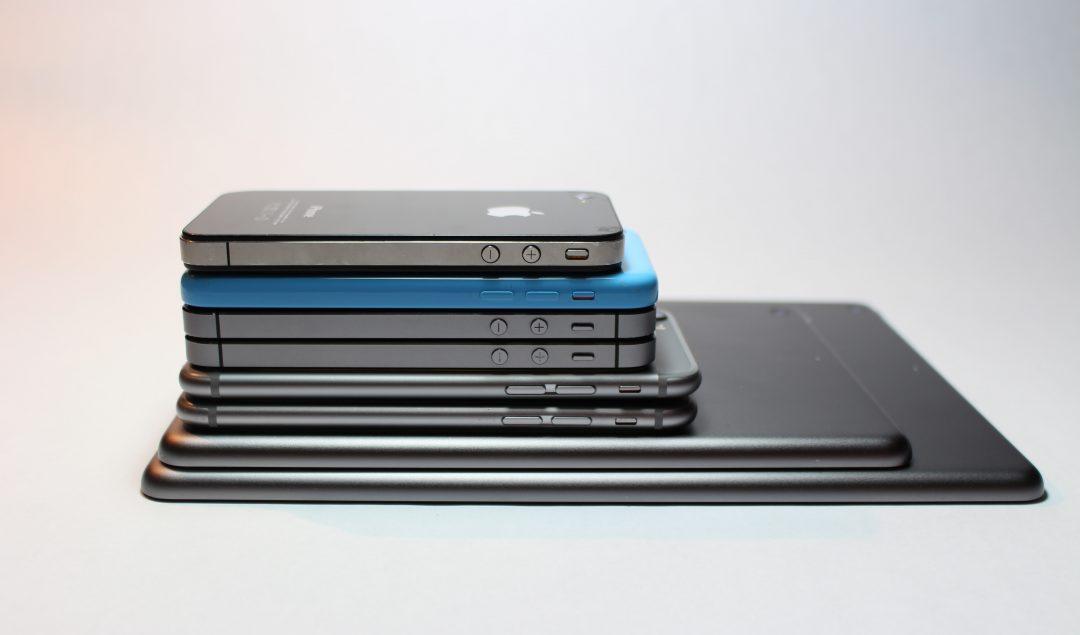 tum-zamanlarda-satis-rekorlari-kiran-telefonlar