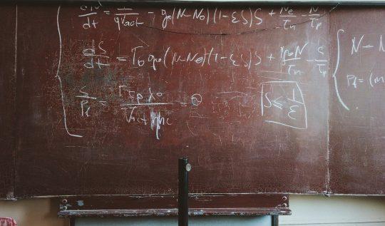 fizikcilerin-hala-cozemedigi-7-soru-cozulemeyen-sorular