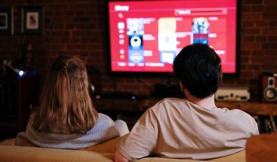 dijital-medyanin-gelecegi:-netflix-ve-quibi