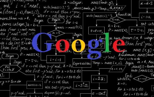 google pagerank sistemi
