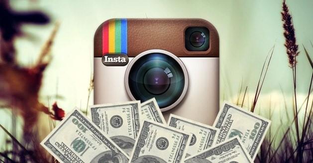 instagram-uzerinden-para-kazanmak-ozellik-duyuruldu