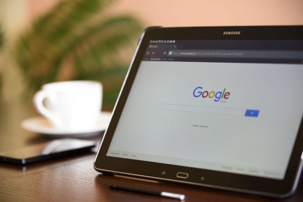 2020'de-alabileceginiz-en-iyi-5-tablet