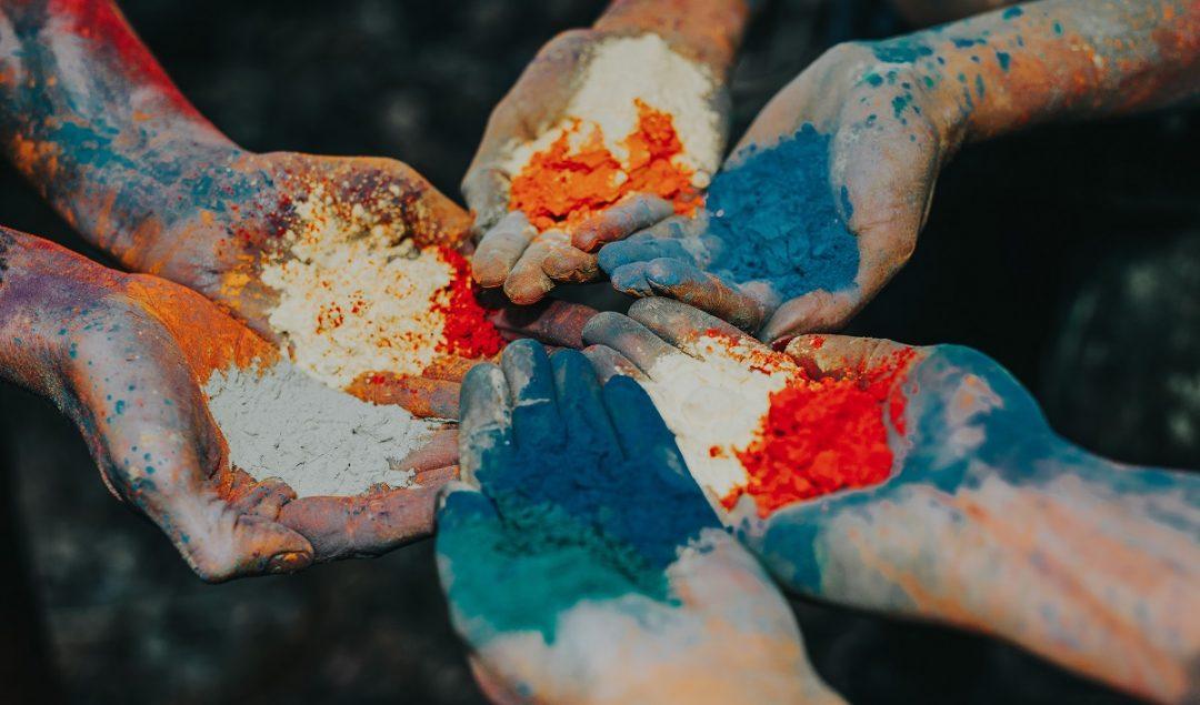 renklerin-anlamlari-ve-psikolojimize-etkileri