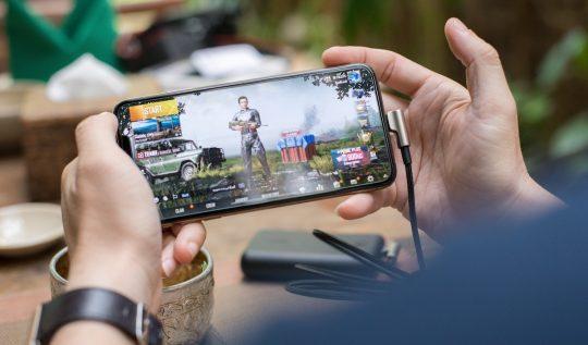 son-10-yilda-en-cok-indirilen-mobil-oyunlar