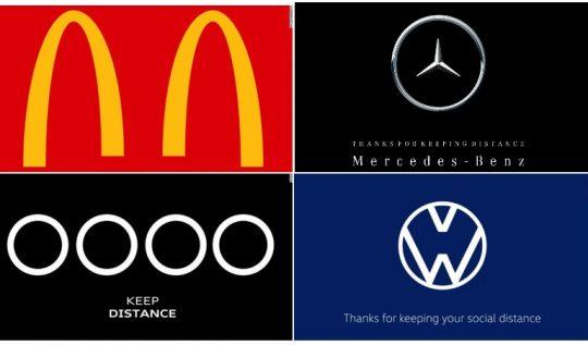 sosyal-mesafeye-dikkat-çeken-markalar0