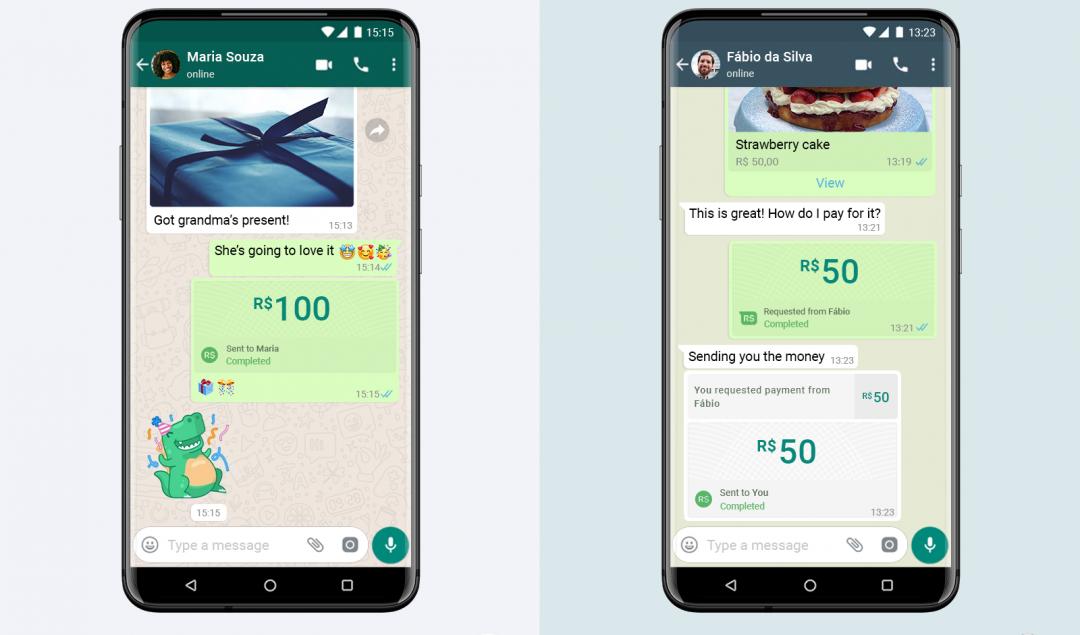 yeni-donem-geldi!-whatsapp-para-gonderme-sistemini-baslatti