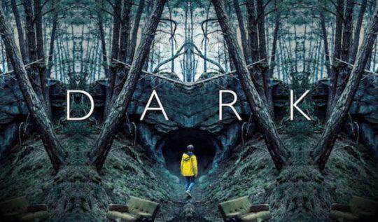 netflix'in-sevilen-dizisi-dark-final-sezonu-yayin-tarihini-duyurdu!