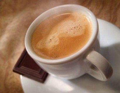 ulkelere-gore-kahve-kulturu
