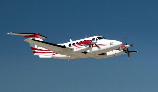 elektrikli-uçak