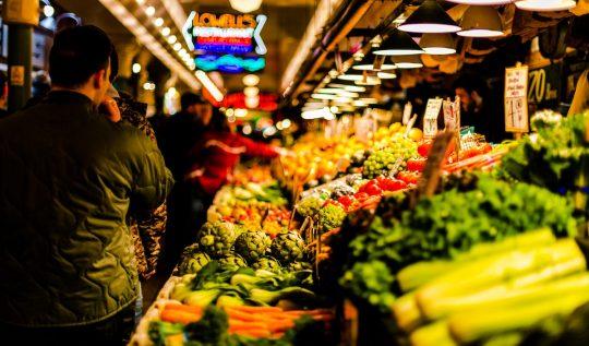 covid-19-doneminde-uyulmasi-gereken-kurallar-market-ve-supermarket
