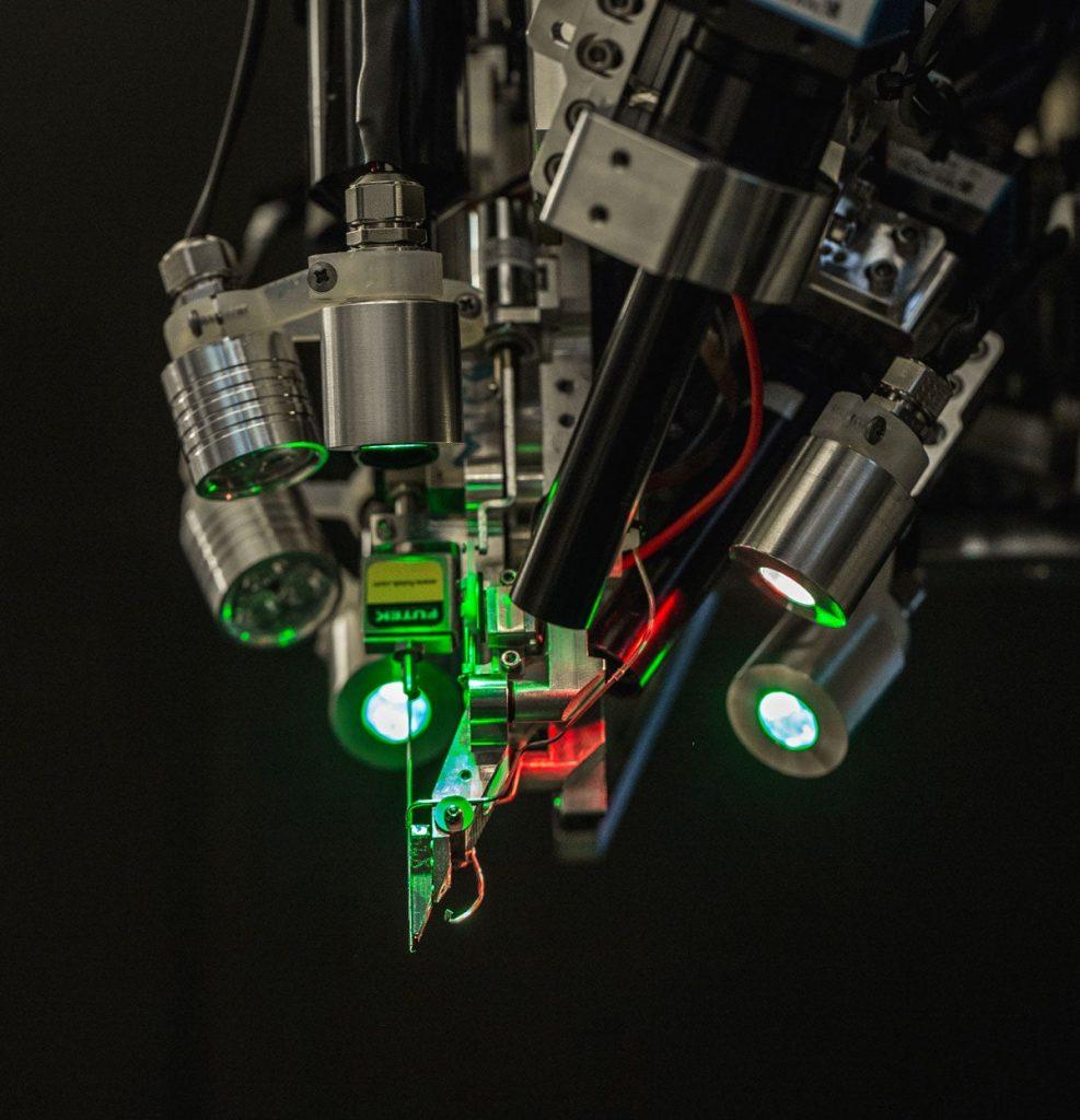 matrix-filmi-gercek-hayata-mi-evriliyor:-neuralink-projesi
