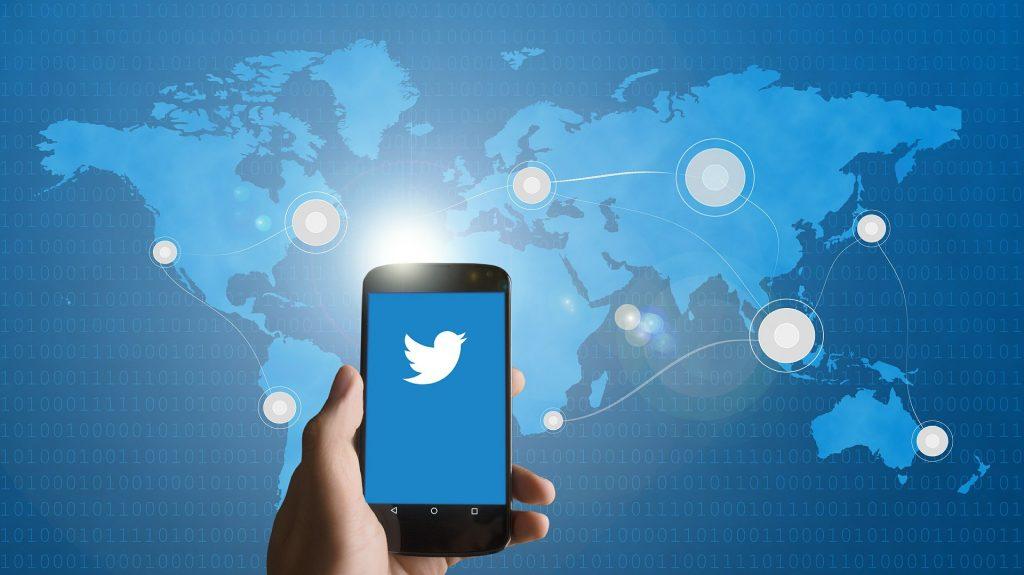 az-bilinen-twitter-gelismis-arama-ozellikleri