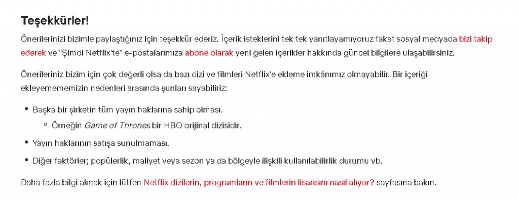 netflix-turkiye-kutuphanesi-neden-sinirli?