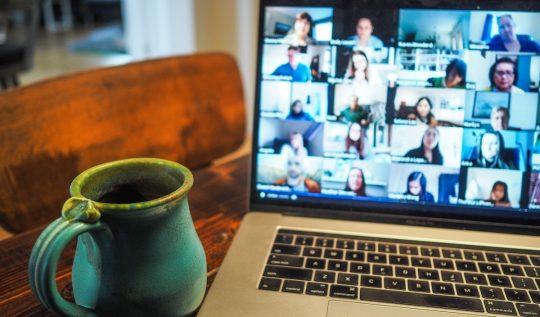 zoom-benzeri-video-konferans-uygulamalari-5-zoom-alternatifi