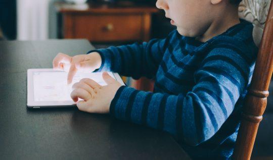 cocuklar-icin-faydali-mobil-uygulamalar