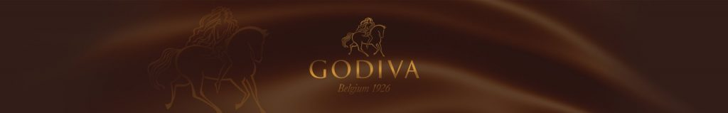 @Godiva