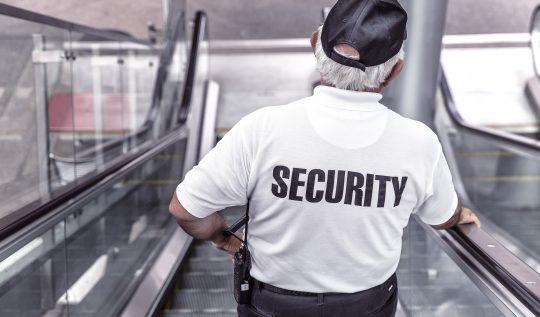 kimlik doğrulama ile hesapları güvenli hale getirmek