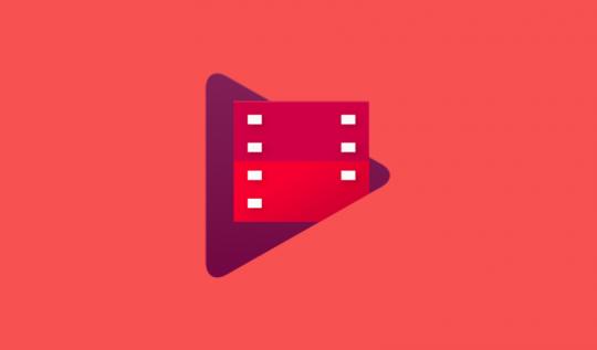 Google Play Store'da en çok indirilen filmler