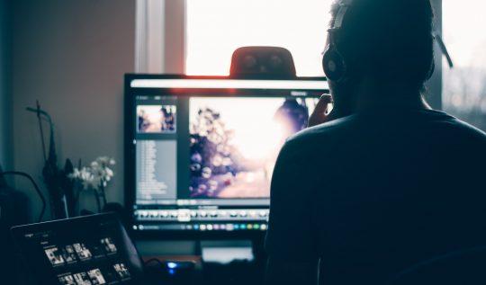 telifsiz-fotograf-ve-video-bulabilmek-icin-3-alternatif-site!