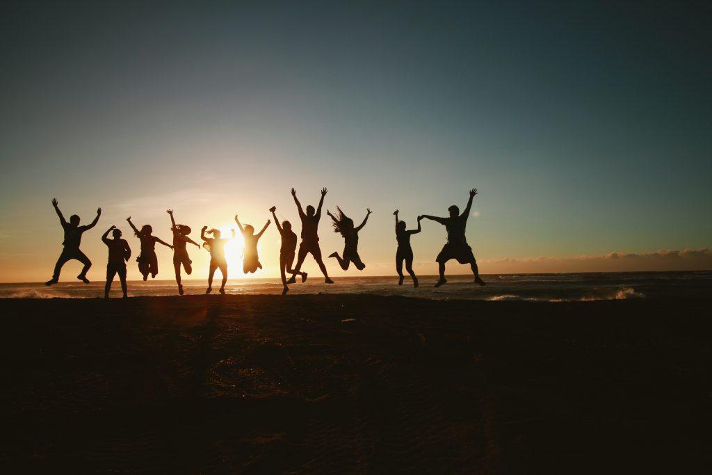 2020'nin-en-mutlu-ulkeleri-2020-dunya-mutluluk-raporu