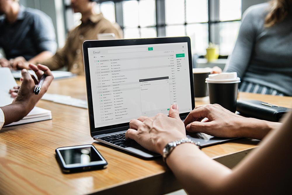 e-posta-otomasyonu-nedir?-avantajlari-nelerdir?