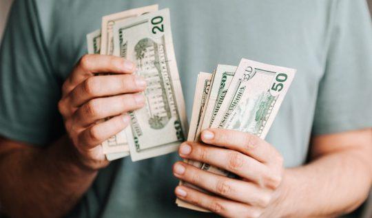 calisanlar-icin-en-iyi-para-biriktirme-yollari-nelerdir?