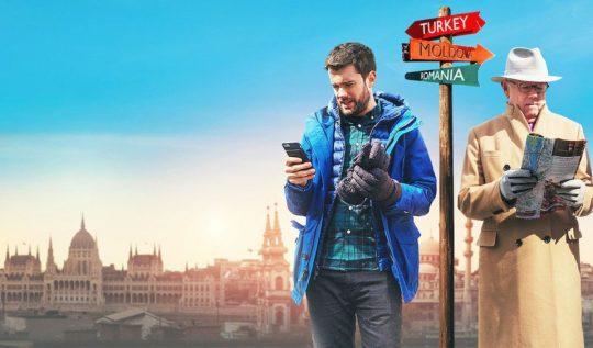 netflix-turkiye-turizmini-ne-kadar-etkiliyor?