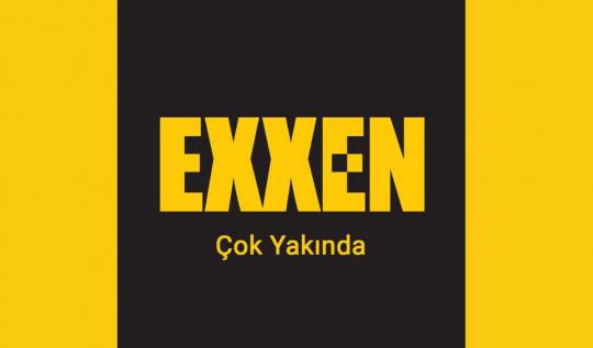 acun'dan-yeni-dijital-platform-exxen
